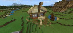 Infinível Casa dos visitantes.jpg