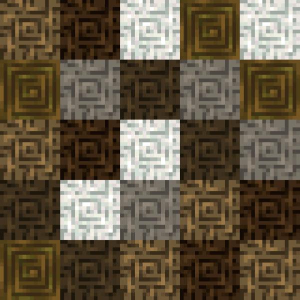 Arquivo:1.13-pre1 bark.png
