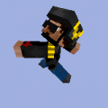 Max.Back.png