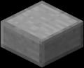 Laje de Pedra.png