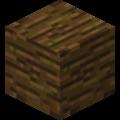 Acacia Wood Revision 1.png
