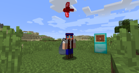 16w50a.png