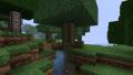Reed treebug.png
