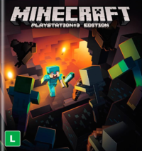 Minecraft PS3 Retail Cover.png