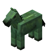 Zombie Horse.png