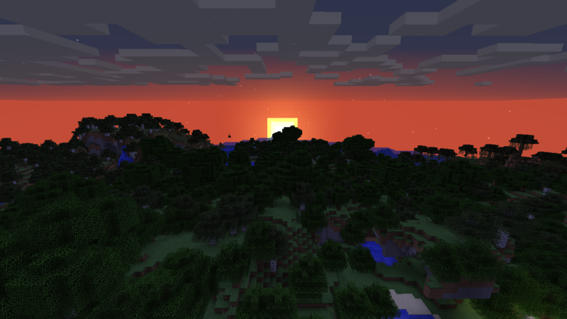 Arquivo:Sunset In Jungle.png