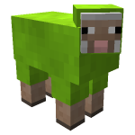 Lime-sheep.png