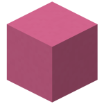 Concreto Rosa.png
