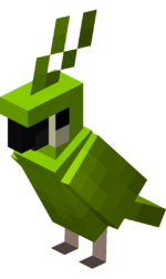 Parrot green.png