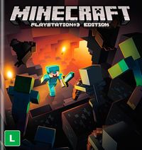 Minecraft PS4 Cover.jpg