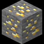 Minério de ouro.png