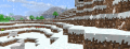 Snowscene.png