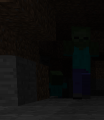 Zombie in Cave.png