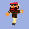 Jack the Lumberjack.png