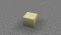 Redstone.air.block.png