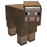 Brown-sheep.png