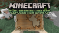 16w39a.png