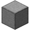 Laje de Pedra Dupla Lisa.png