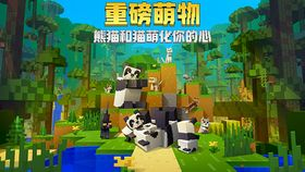 Minecraft China BE 1.8.jpg
