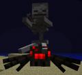 Spider-rider.png