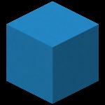 Concreto Azul Claro.png