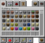 Minecraft Creative.png