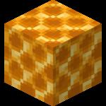 Honeycomb Block.png