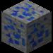 Lapis Lazuli Ore2.png