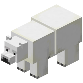 PolarBear Preview.png