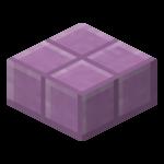 Purpurový půlblok.png