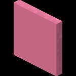 Tabulka růžového skla.png