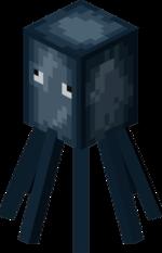 Chobotnice.png