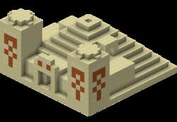 Desert Temple.png