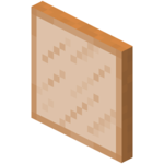 Tabulka oranžového skla.png