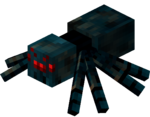 Blue Spider 2.png
