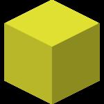 Žluté sklo.png