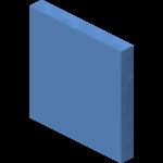 Tabulka světle modrého skla.png