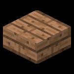 Půlblok z tropického dřeva.png