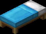 Světle modrá postel.png