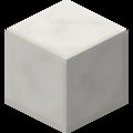 Blok křemene.png