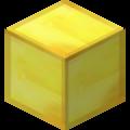 Blok zlata.png