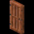 Akáciové dveře.png