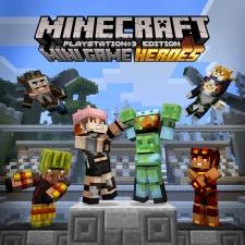 Ps3-Minigame Helden.jpg