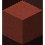 Rote Keramik.png