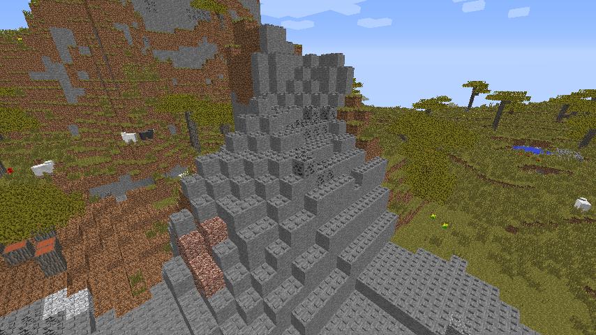 Blockmodell-geändert2.png