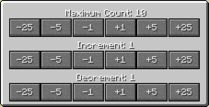Datei:RP Counter GUI.jpg