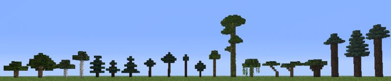 Baum Grundarten.png