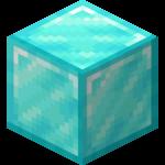 Diamantblock.png