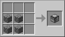 Steinmetz Rezept BE Alpha 0.6.0.png