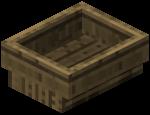 Datei:Eichenholzboot Alpha 1.0.6.png